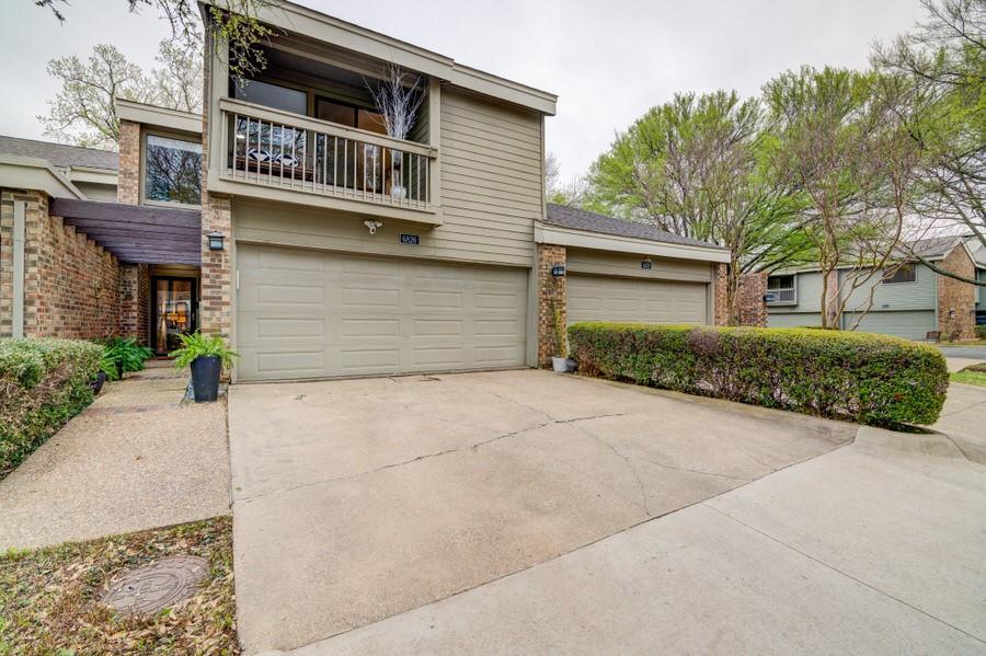 6826 Northwest  Highway, Dallas, Texas 75231 - acquisto real estate nicest realtor in america shana acquisto