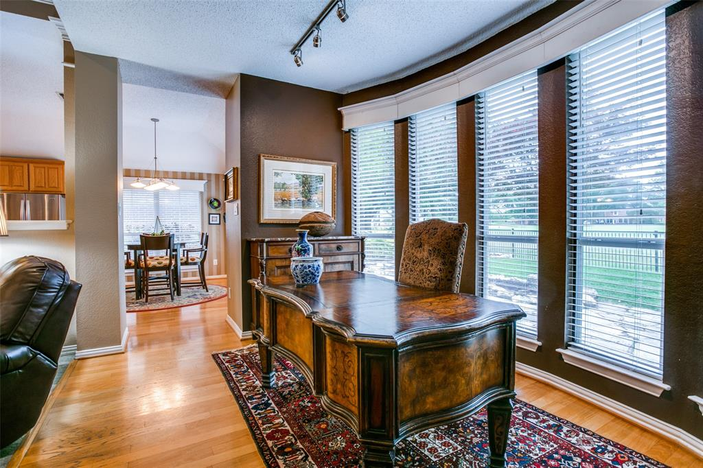 3655 Stone Creek  Parkway, Fort Worth, Texas 76137 - acquisto real estate best celina realtor logan lawrence best dressed realtor