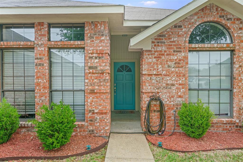 607 Orchard  Lane, Forney, Texas 75126 - acquisto real estate best prosper realtor susan cancemi windfarms realtor