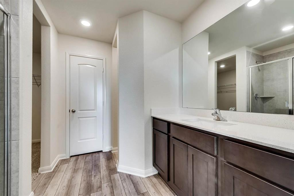 3097 Barzona Road, Forney, Texas 75126 - acquisto real estate best listing listing agent in texas shana acquisto rich person realtor