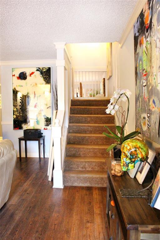 5903 Copperwood  Lane, Dallas, Texas 75248 - Acquisto Real Estate best mckinney realtor hannah ewing stonebridge ranch expert