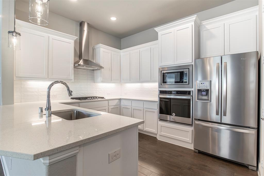 8543 Ottowa Ridge, Frisco, Texas 75034 - acquisto real estate best luxury buyers agent in texas shana acquisto inheritance realtor