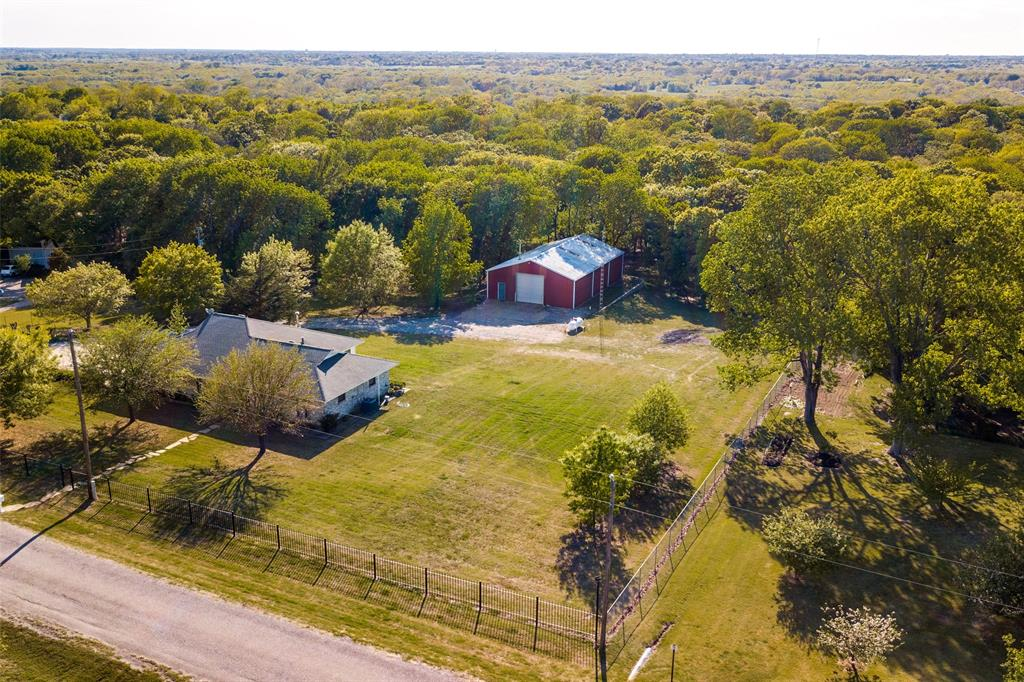 457 Raintree  Road, Bells, Texas 75414 - Acquisto Real Estate best mckinney realtor hannah ewing stonebridge ranch expert