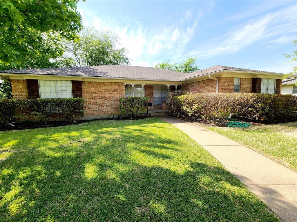 8412 Lullwater Drive, Dallas, Texas 75218 - Acquisto Real Estate best frisco realtor Amy Gasperini 1031 exchange expert