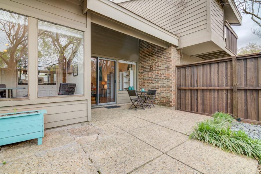 6826 Northwest  Highway, Dallas, Texas 75231 - acquisto real estate best looking realtor in america shana acquisto