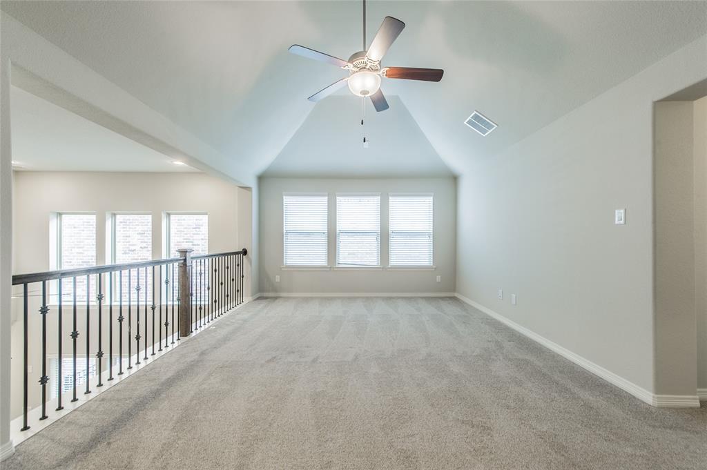 7409 Collin McKinney Parkway, McKinney, Texas 75070 - acquisto real estate best investor home specialist mike shepherd relocation expert