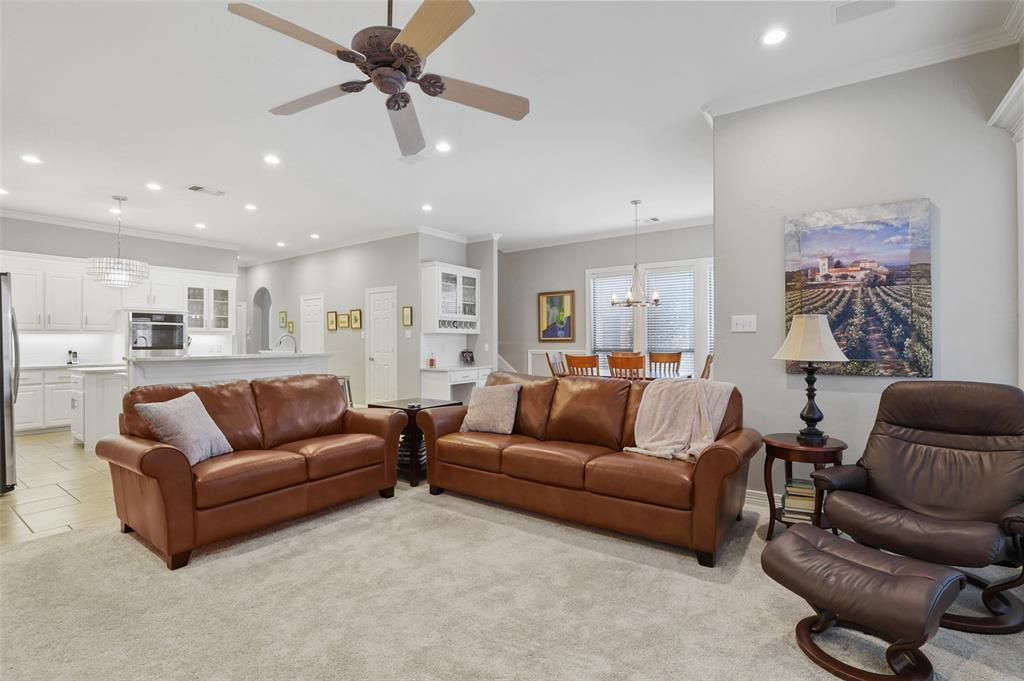 908 AARON Way, Southlake, Texas 76092 - acquisto real estate best style realtor kim miller best real estate reviews dfw