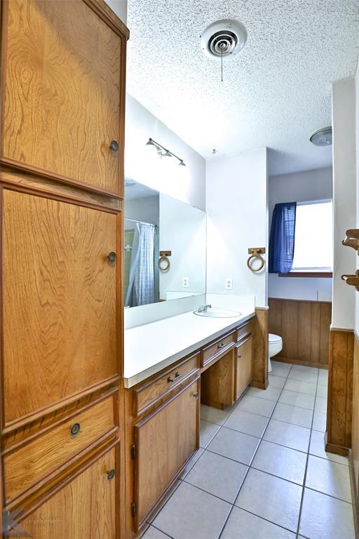 2909 21st  Street, Abilene, Texas 79605 - acquisto real estate best the colony realtor linda miller the bridges real estate