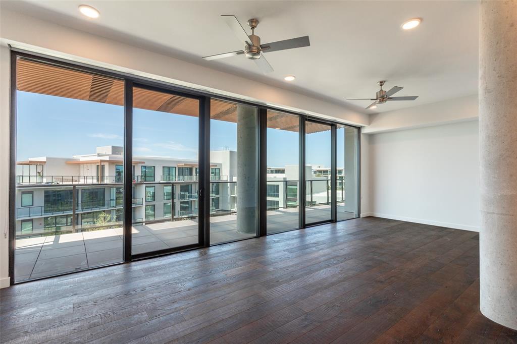 5963 Caruth Haven Ln 5405, Dallas, Texas 75206 - Acquisto Real Estate best frisco realtor Amy Gasperini 1031 exchange expert