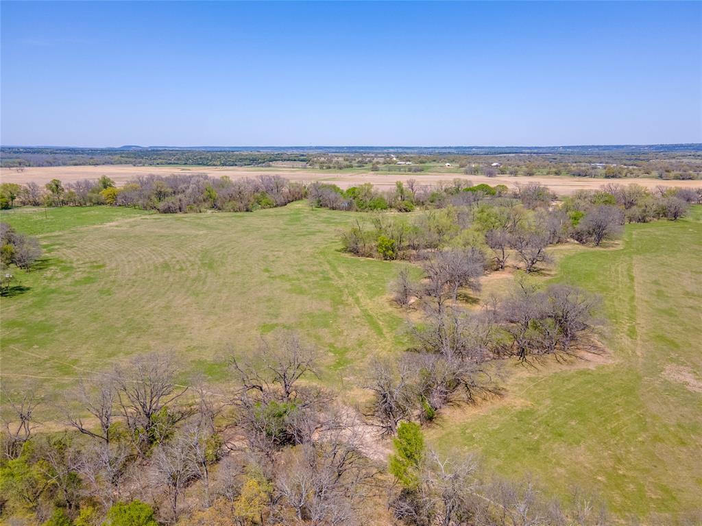 1033 County Road 305 Jonesboro, Texas 76538 - acquisto real estate best real estate company in frisco texas real estate showings