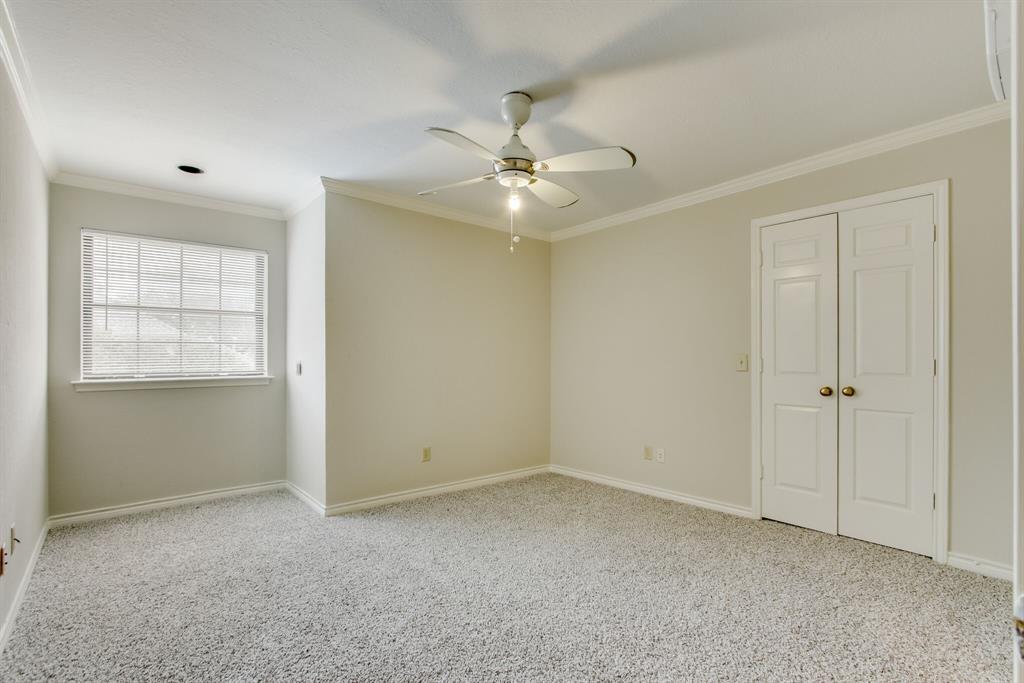 3904 Gettysburg Circle, Plano, Texas 75023 - acquisto real estate best realtor dfw jody daley liberty high school realtor