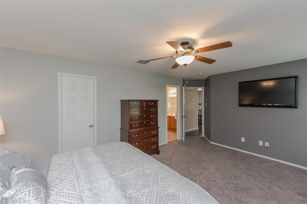 6101 Countess  Lane, Denton, Texas 76210 - acquisto real estate best realtor dallas texas linda miller agent for cultural buyers