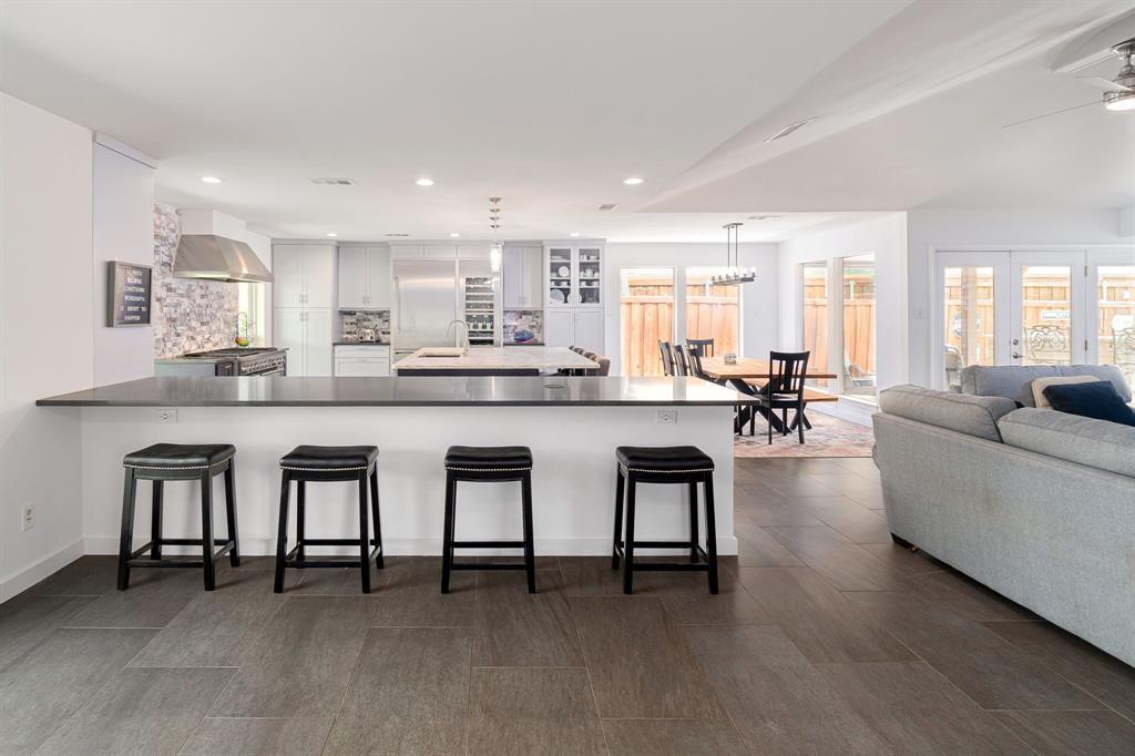 6802 Duffield  Drive, Dallas, Texas 75248 - acquisto real estate best listing listing agent in texas shana acquisto rich person realtor