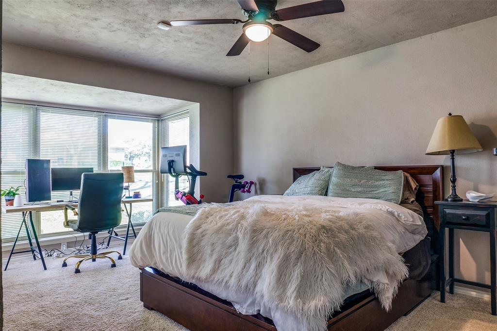 5500 Flamingo Drive, Rowlett, Texas 75089 - acquisto real estate best style realtor kim miller best real estate reviews dfw