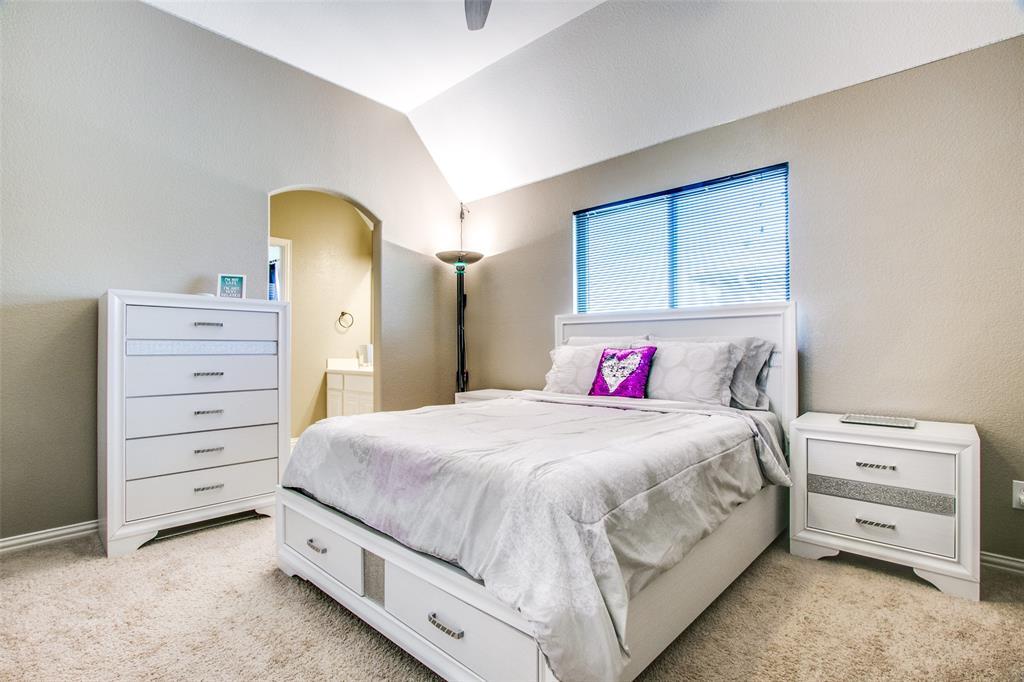 1508 Saddletree Lane, Keller, Texas 76248 - acquisto real estate best plano real estate agent mike shepherd