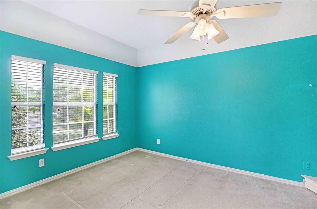 3712 Hibbs  Street, Plano, Texas 75025 - acquisto real estate best realtor dallas texas linda miller agent for cultural buyers