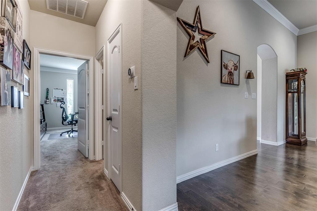 107 High Country  Road, Decatur, Texas 76234 - acquisto real estate smartest realtor in america shana acquisto