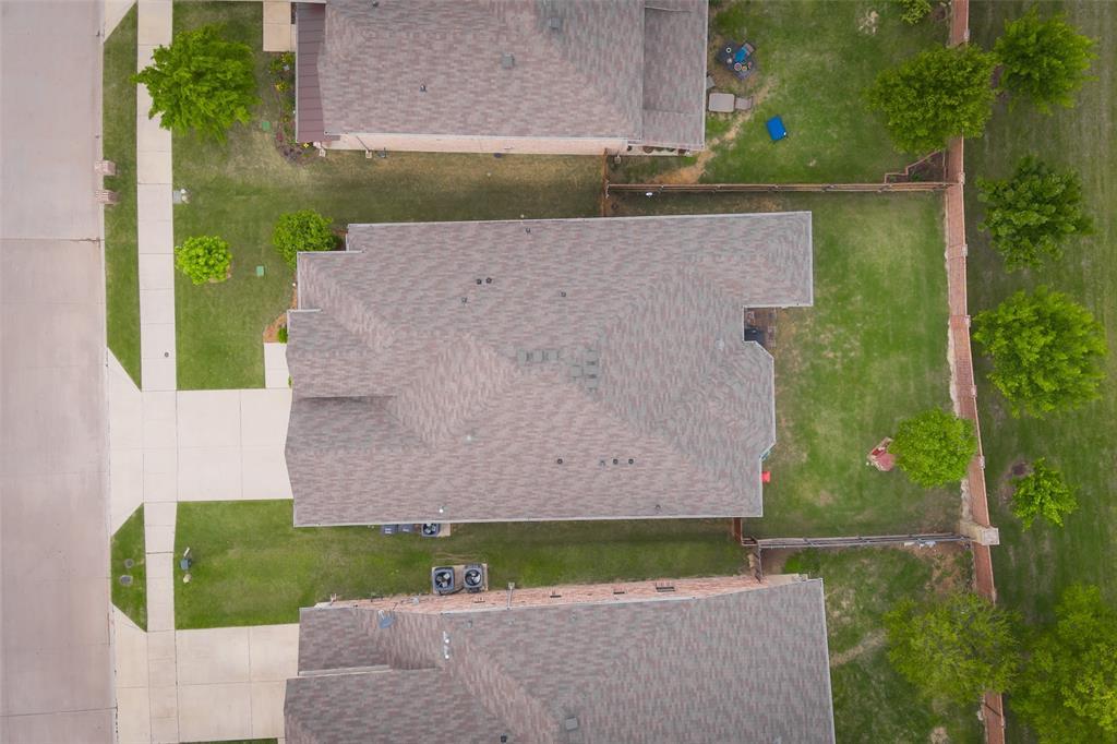 600 Sundrop  Drive, Little Elm, Texas 75068 - acquisto real estate nicest realtor in america shana acquisto