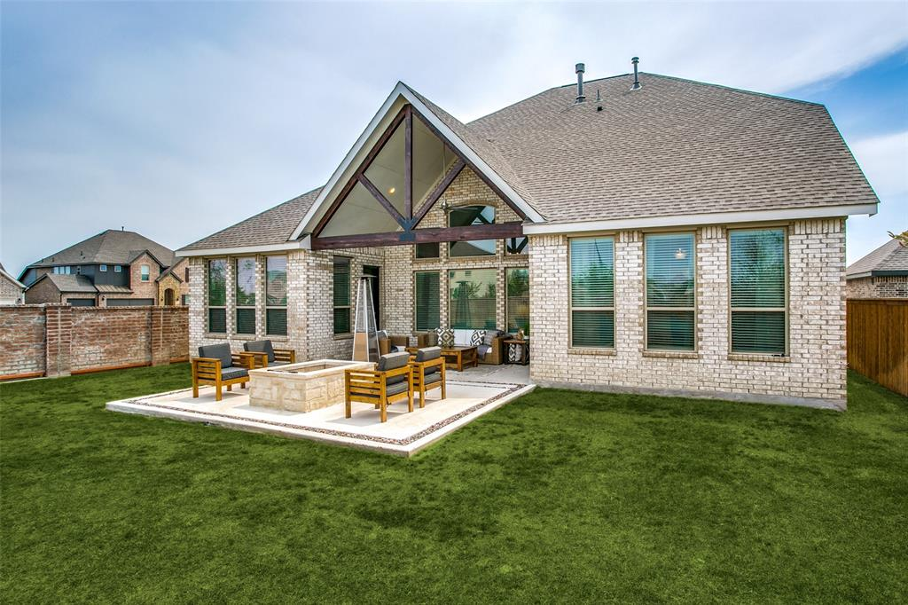 1704 Bellinger  Drive, Fort Worth, Texas 76052 - acquisto real estate mvp award real estate logan lawrence