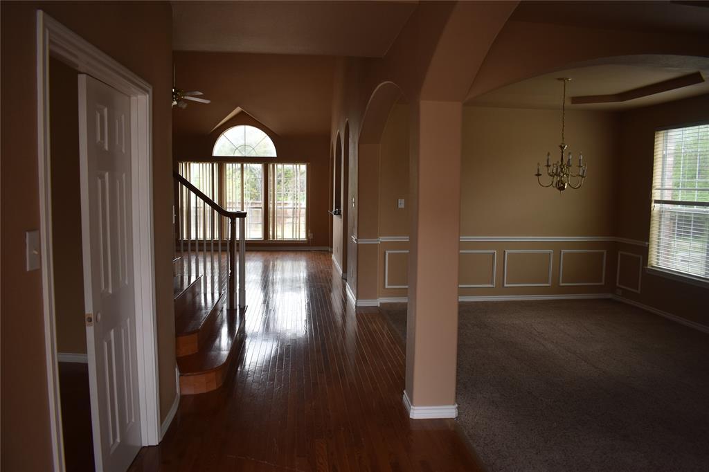 1701 Wylie Creek Drive, DeSoto, Texas 75115 - acquisto real estate best allen realtor kim miller hunters creek expert