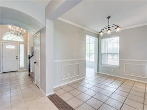 1725 Cresthill Drive, Rockwall, Texas 75087 - acquisto real estate best highland park realtor amy gasperini fast real estate service