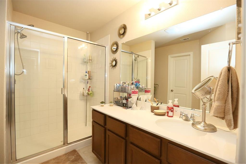 2313 Whitewood  Drive, Lancaster, Texas 75134 - acquisto real estate best style realtor kim miller best real estate reviews dfw