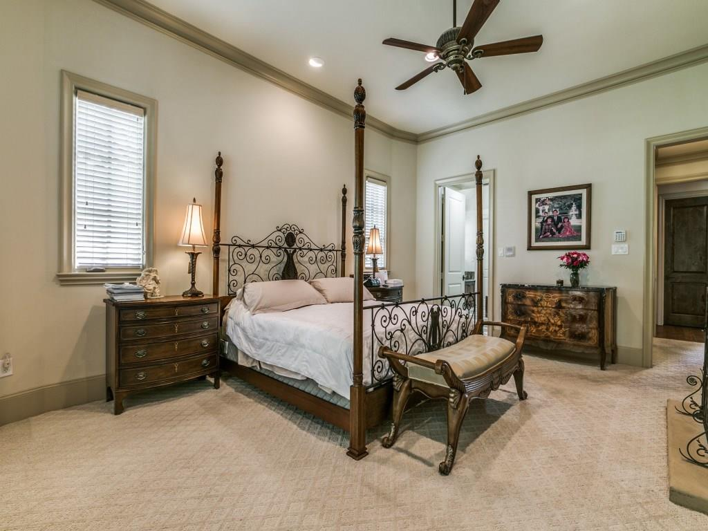 4512 Byron  Circle, Irving, Texas 75038 - acquisto real estate best highland park realtor amy gasperini fast real estate service