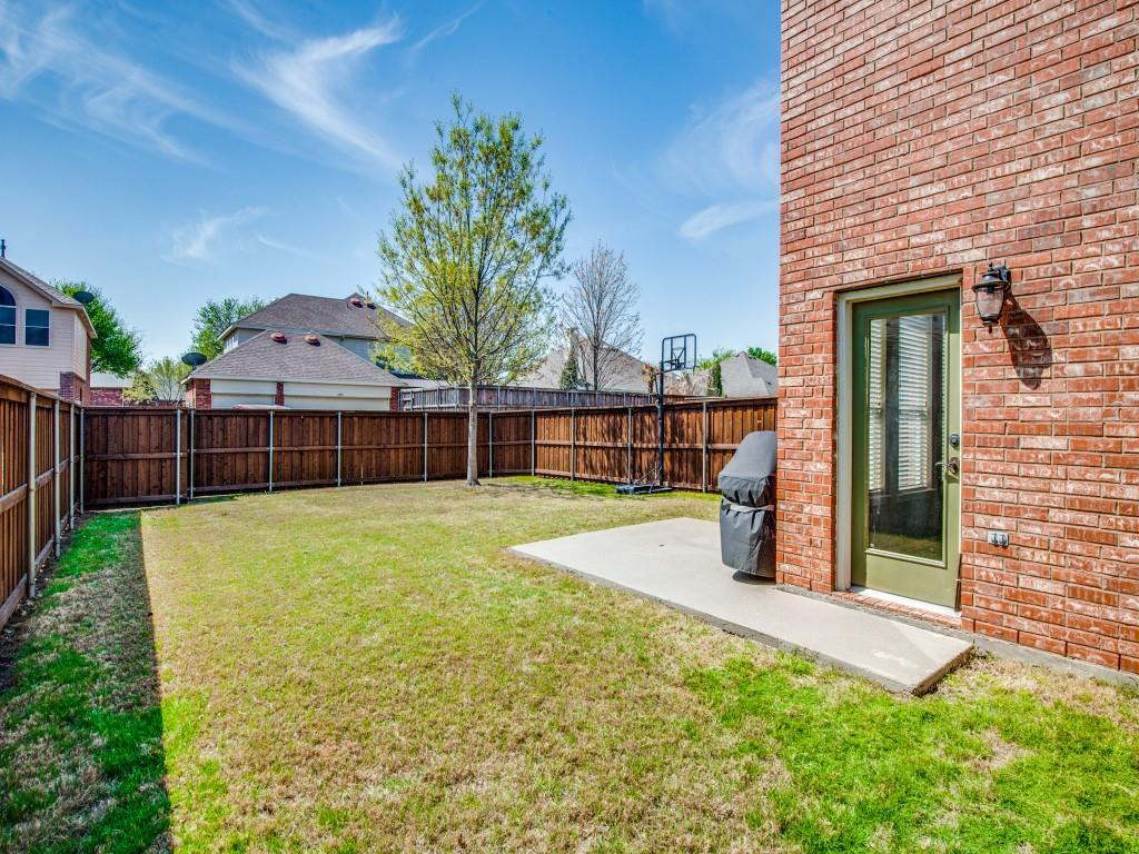 1895 Granite Rapids Drive, Frisco, Texas 75036 - acquisto real estate best realtor dallas texas linda miller agent for cultural buyers