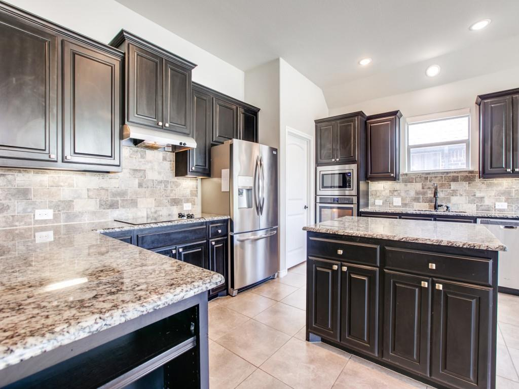 341 Strait  Lane, Waxahachie, Texas 75165 - acquisto real estate best real estate company to work for
