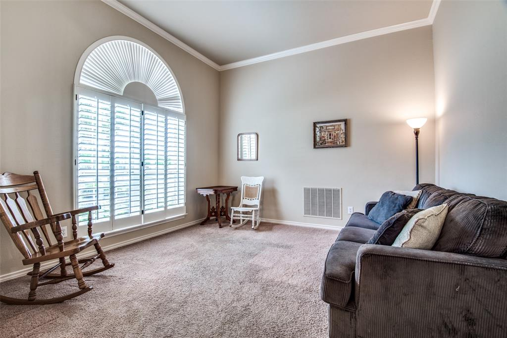 303 Hampton  Court, Coppell, Texas 75019 - acquisto real estate best photos for luxury listings amy gasperini quick sale real estate