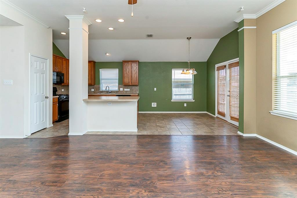 10629 Vista Heights  Boulevard, Fort Worth, Texas 76108 - acquisto real estate best luxury buyers agent in texas shana acquisto inheritance realtor