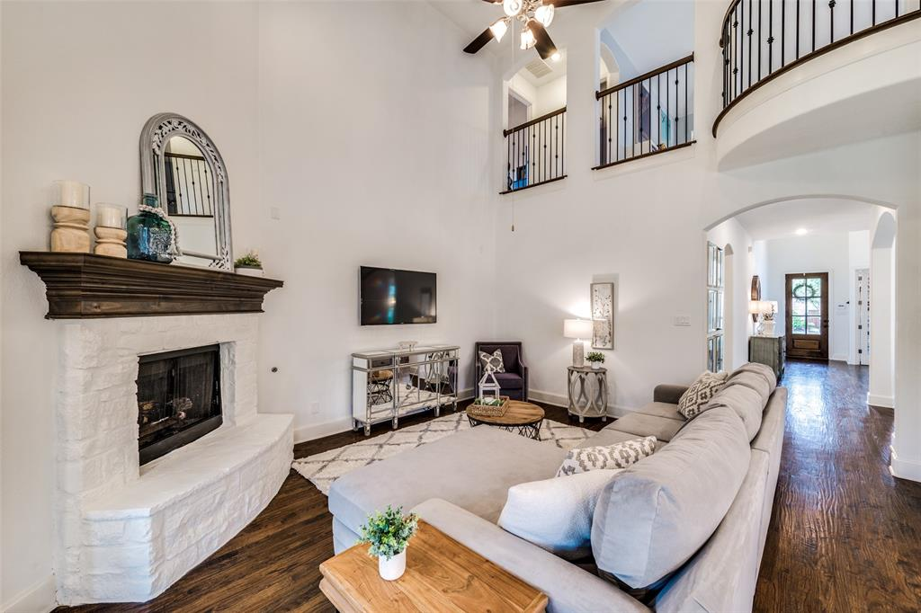 5640 Lightfoot  Lane, Frisco, Texas 75036 - acquisto real estate best highland park realtor amy gasperini fast real estate service