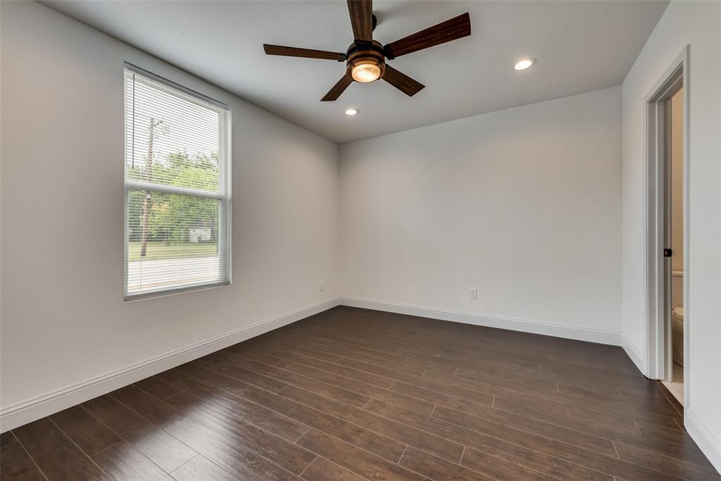 303 S. Walker  Street, Dallas, Texas 75149 - acquisto real estate best luxury buyers agent in texas shana acquisto inheritance realtor