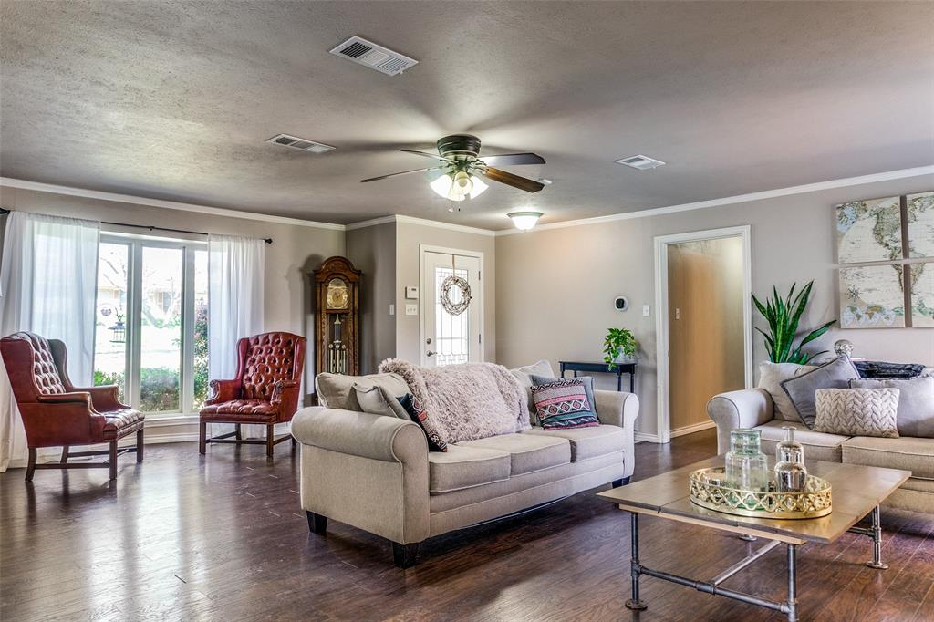 5500 Flamingo Drive, Rowlett, Texas 75089 - acquisto real estate best the colony realtor linda miller the bridges real estate