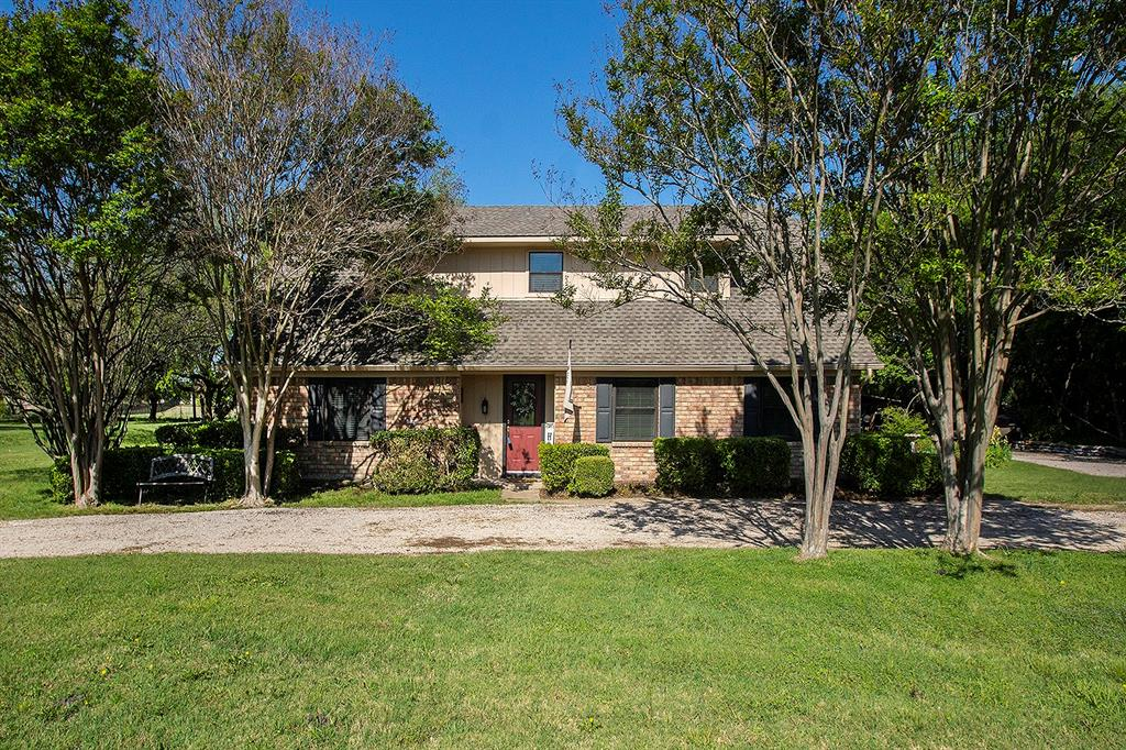 9 ORCHARD Road, Lucas, Texas 75002 - Acquisto Real Estate best frisco realtor Amy Gasperini 1031 exchange expert