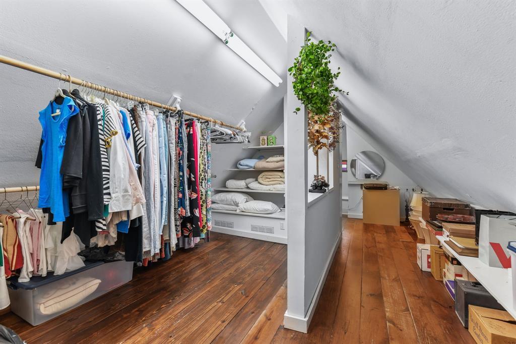 501 Kernodle Street, Rockwall, Texas 75087 - acquisto real estate best relocation company in america katy mcgillen
