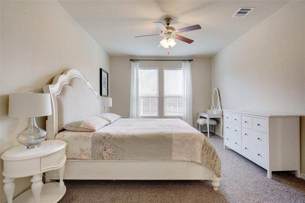 10120 Kemah Place, McKinney, Texas 75071 - acquisto real estate best new home sales realtor linda miller executor real estate