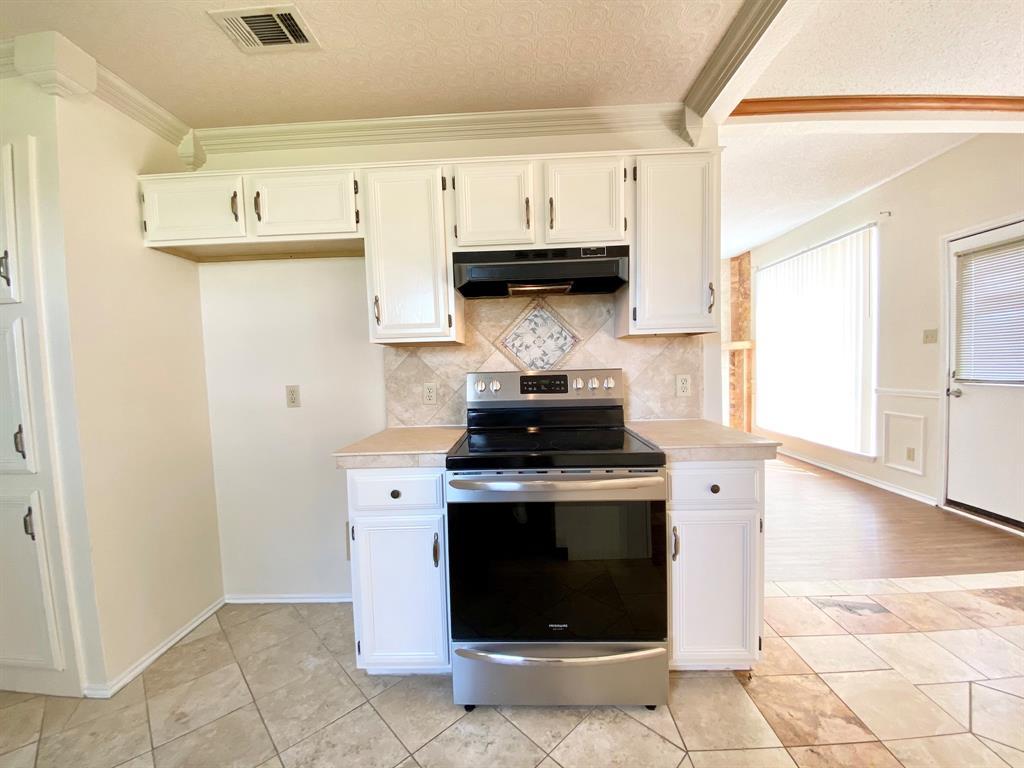 8804 Crestbrook Drive, Fort Worth, Texas 76179 - acquisto real estate best luxury buyers agent in texas shana acquisto inheritance realtor