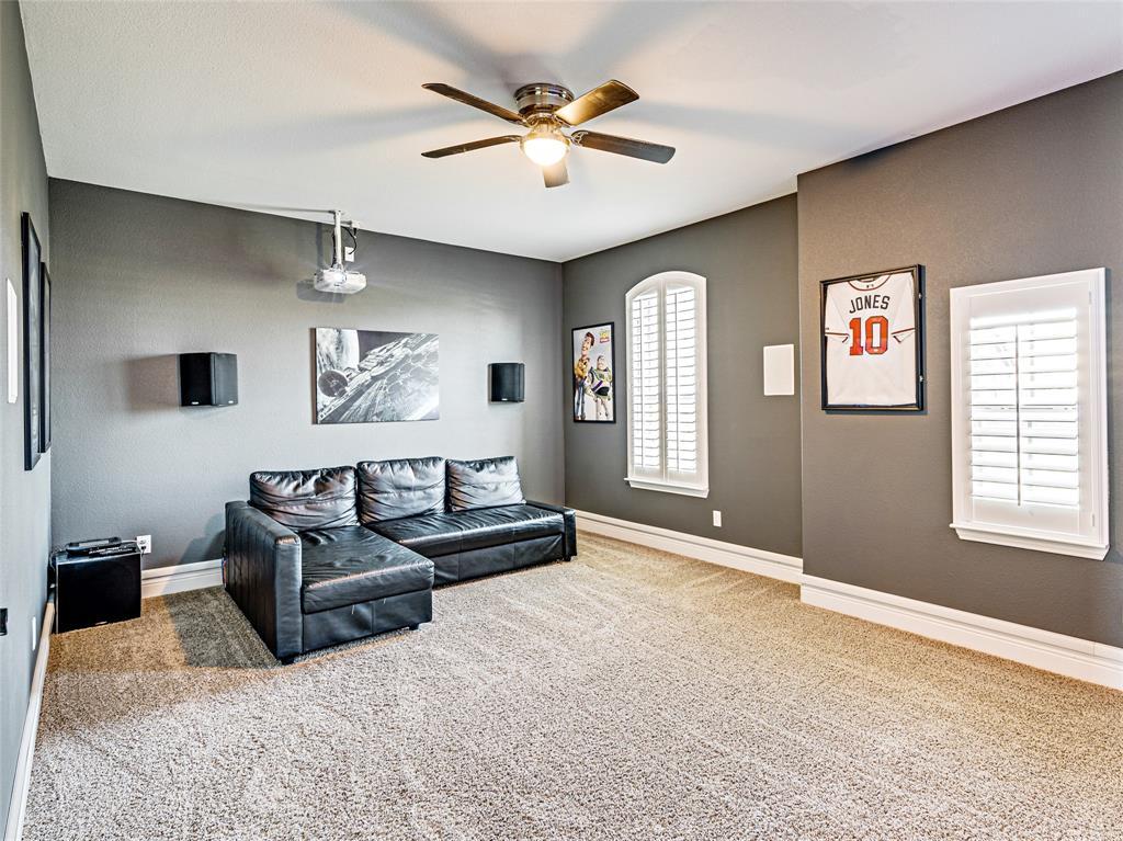 8820 Rex  Court, Waxahachie, Texas 75167 - acquisto real estate best listing photos hannah ewing mckinney real estate expert