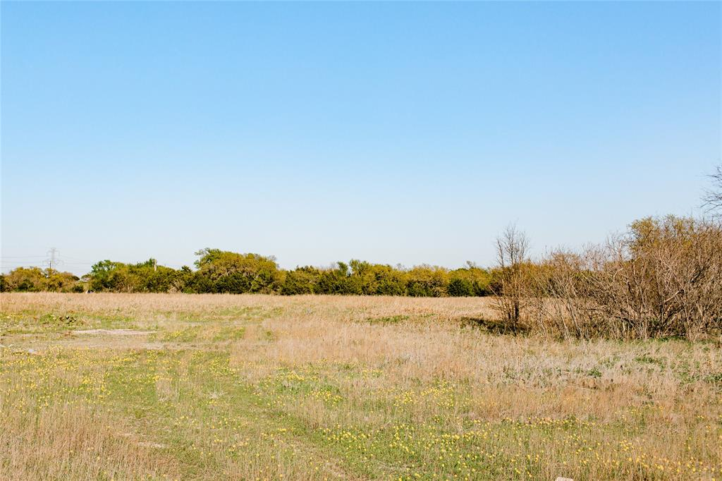 TBD- 88 Stagecoach  Trail, Weatherford, Texas 76085 - acquisto real estate best real estate company to work for