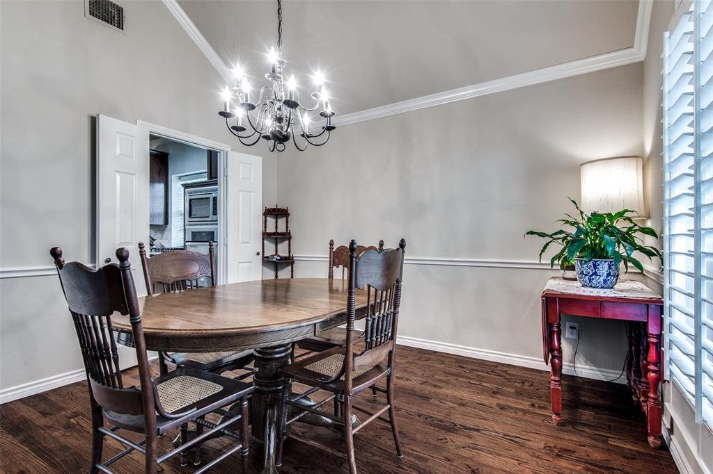 303 Hampton  Court, Coppell, Texas 75019 - acquisto real estate best new home sales realtor linda miller executor real estate