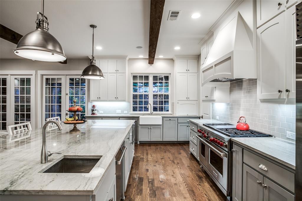 2535 Cambria  Boulevard, Dallas, Texas 75214 - acquisto real estate best designer and realtor hannah ewing kind realtor