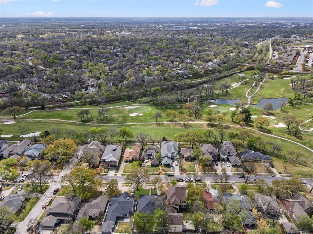 6843 La Vista  Drive, Dallas, Texas 75214 - acquisto real estate best park cities realtor kim miller best staging agent