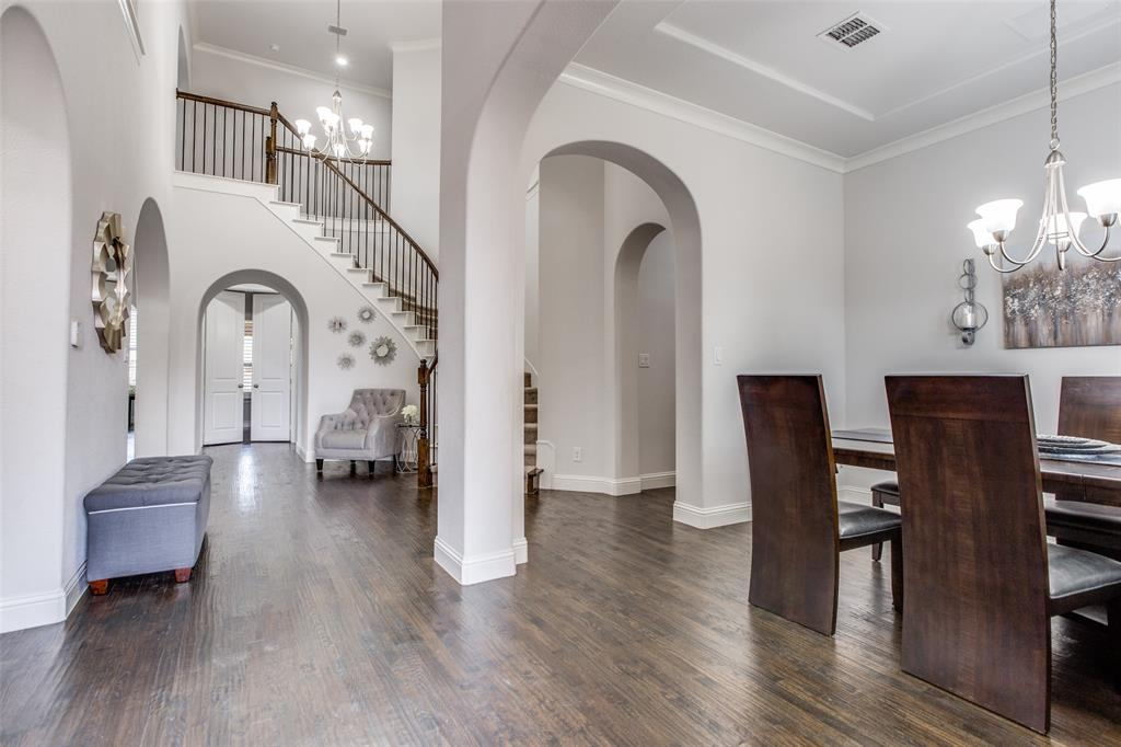 3613 Noontide Celina, Texas 75009 - acquisto real estate best celina realtor logan lawrence best dressed realtor