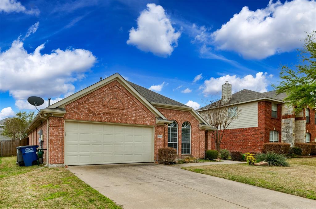 3507 Viburnum Drive, Wylie, Texas 75098 - acquisto real estate best allen realtor kim miller hunters creek expert