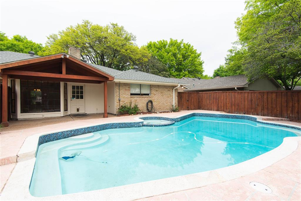 2808 Winterplace  Circle, Plano, Texas 75075 - acquisto real estate best prosper realtor susan cancemi windfarms realtor