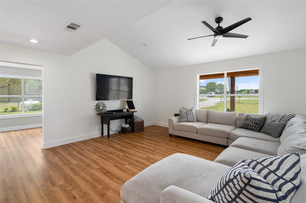 5742 Four Seasons  Lane, McKinney, Texas 75071 - acquisto real estate best listing listing agent in texas shana acquisto rich person realtor