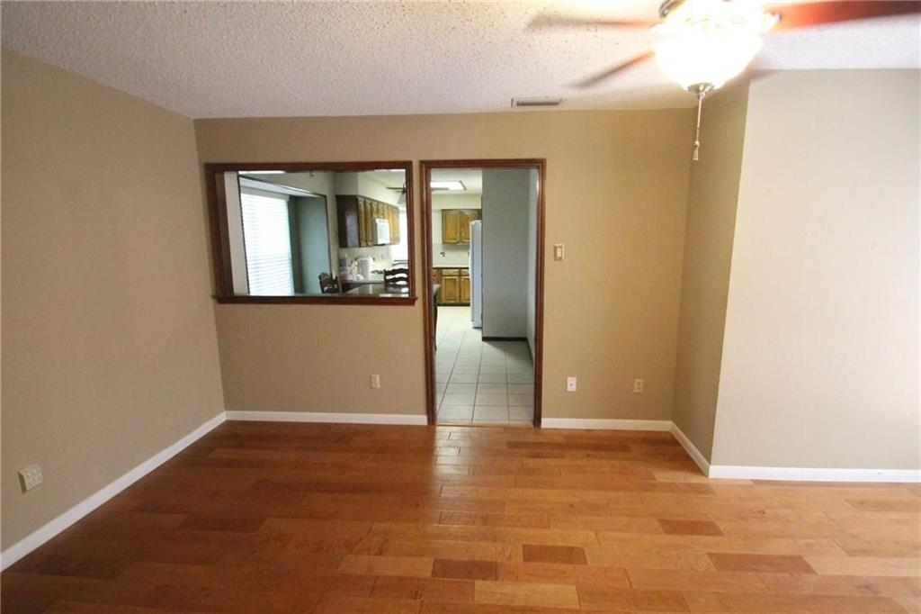 4521 Eldorado Drive, Plano, Texas 75093 - acquisto real estate best real estate company to work for