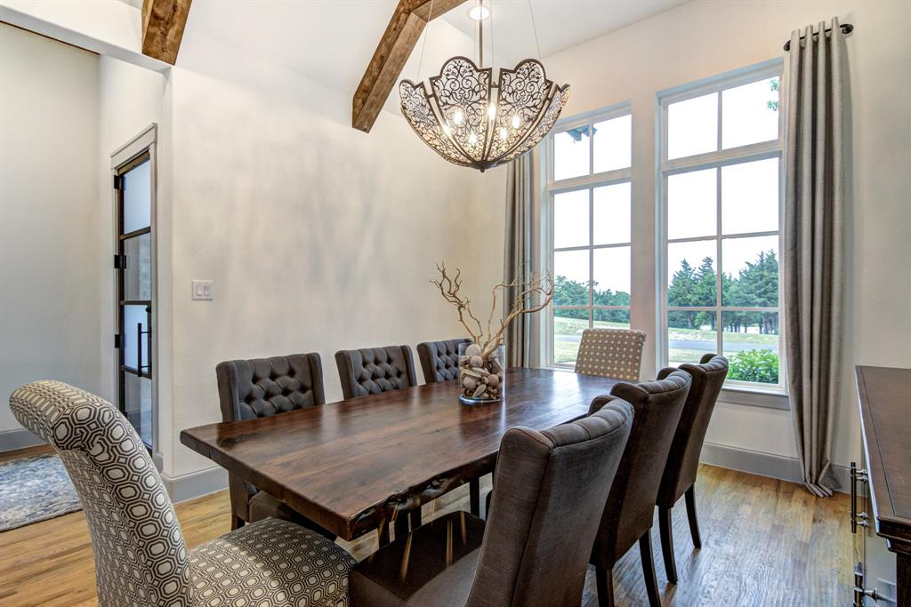 4704 Lake Shore  Drive, McKinney, Texas 75071 - acquisto real estate best listing listing agent in texas shana acquisto rich person realtor