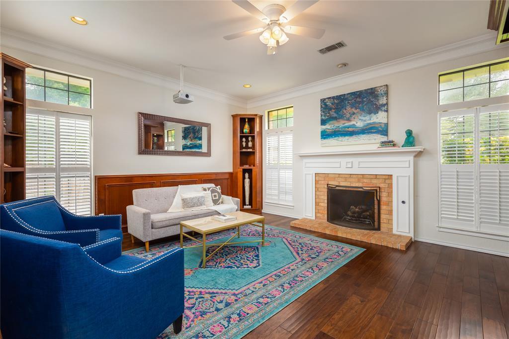 6804 Riverridge  Road, Fort Worth, Texas 76116 - acquisto real estate best prosper realtor susan cancemi windfarms realtor